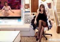 LOL腐團兒直播學習椅子舞,人氣雖然很高,但網友卻說學得不像,你有何看法?