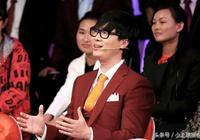 二十位加入中國作家協會的網文大神們,你知道有幾個?(一)