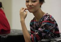 王麗雲談女兒車曉的婚姻:男孩兒不錯 但兩人不合拍