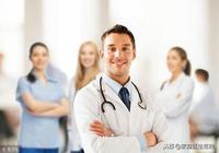 4種疾病會導致男性不育,體檢出一個,都要小心