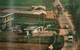 四川資陽城市圖錄,昔日影像看曾經風貌,老照片帶我們回顧從前