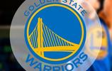 NBA球星 庫裡高清壁紙,收藏,轉發了!