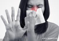 早發現早治療!身體出現5個異常,要警惕鼻咽癌