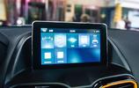 """這次東風風神AX4搭上這個""""黑科技"""",原來這才是智能互聯繫統"""