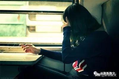 有關火車的故事:我喜歡看火車,坐車,專門挑慢車坐