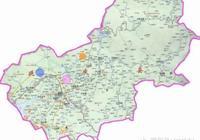 延慶區歷史沿革