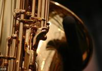 布魯斯音階在薩克斯即興演奏中的應用研究分享(一)