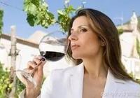 有機葡萄酒到底是怎樣一種葡萄酒?