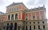 愛旅行的我們之維也納