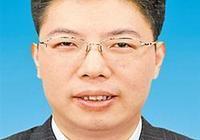 徐海榮任烏魯木齊市委書記、烏昌黨委書記 李學軍不再擔任