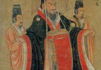竟然有如此相似,晉隋宋三朝開國是巧合還是天意