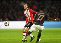 郵報:布萊頓接近簽下荷蘭國腳普羅佩爾