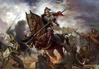 崇禎殉國時,此人擁兵幾十萬不肯勤王,世人卻都不怪他