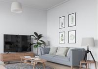 北歐風格傢俱,助你打造舒適美家