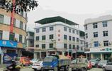 怪事!南陽塔不在南陽,在山西、南陽街在臺灣、南陽村中國有很多