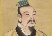 周武王的祖先是哪裡人?為什麼周武王要伐紂?這算是叛亂嗎?