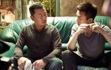 經典電影:《烈日灼心》一部關於兄弟相依為命的電影