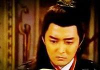 如何看待朱元璋弒主韓林兒,篡改歷史?