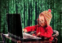 還在盲目入坑讓孩子學編程嗎?這才是讓孩子學習編程的最佳年齡