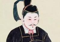 你知道嗎,來俊臣的爹叫來操——一起聊聊唐朝有趣的冷知識