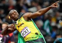 為什麼牙買加的短跑運動員這麼牛?