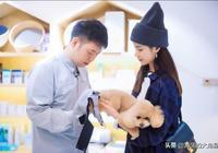 杜海濤問女友:可以送給媽媽3千萬嗎?沈夢辰回答了3句話太機智