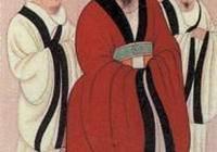 隋煬帝殺了哥哥楊勇奪得帝位,1000多年後,楊勇挖了楊廣陵墓