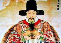 《萬曆十五年》之張居正與萬曆皇帝