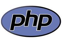 乾貨:讓 PHP7 達到最高性能的幾個建議