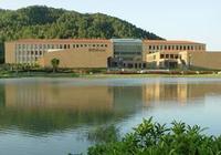 北京師範大學珠海分校是985大學嗎?