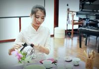 茶藝茶道茶文化