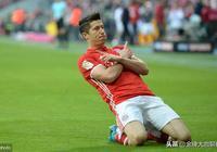 德甲前瞻:萊比錫紅牛VS拜仁慕尼黑