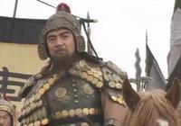 鴻門宴要不是此人,項羽就成功了,劉邦死前還下令:他必須先死
