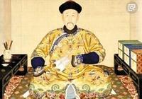 雍正死後竟與年世蘭合葬在一起,雍正的陵墓為何從未被盜?