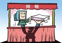 825km新建和田至若羌鐵路先期開工段招標!