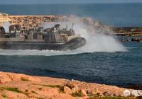 面對動盪的利比亞局勢,美軍居然選擇從利比亞撤軍,是因為美國害怕利比亞軍隊嗎?