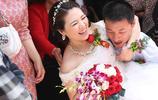 農家小院走出5名大學生,三姐妹同日出嫁,處對象都超過3年