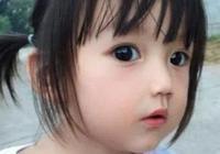 女孩因太美被質疑是假人,看到家人的照片後,網友:媽媽更美