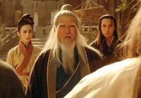 張三丰活了三個朝代,他與郭靖和楊過認識嗎?誰的武功更高呢?