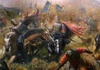 坑死李廣利與波斯國王的遊牧大招為何被英軍輕易破解?