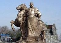 朱元璋建國後一個錯誤的決定,不僅導致明朝不如強漢,還導致亡國