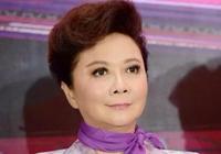 宋丹丹和蔡明誰才是中國最好的喜劇女演員?