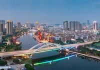 江蘇與廣東作為兩個經濟大省,是怎麼看待對方的?