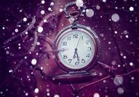 失眠了,不是因為不想睡,是因為惦記著一個人