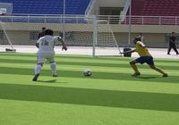 阿拉善友好城市足球俱樂部邀請賽落幕