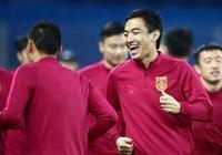 馮瀟霆發文:希望中國隊的結局能晚一些