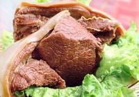 中醫有5種肉適合男性 愛吃肉類 不妨納入食譜!