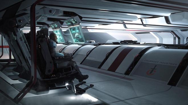 一組戰機3D渲染 有知道叫什麼名字的麼