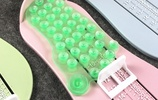 預產期在秋後的孕媽,一定別少這6款新生用品,少一樣醫生都要催