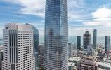 2019年全球最佳建築獎,中國上榜4個,光深圳就有2個